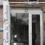 Hotel Pictures: Casa Do Mosteiro, La Pena