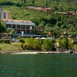 Hotel Sole Malcesine, Malcesine
