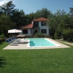 Villa Mombaldone,  Montechiaro Dacqui
