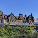(4.3/5)   BEST WESTERN Braid Hills Hotel  reviews