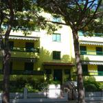 Residence Pineta, Caorle