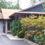 Hotel Pictures: Creekside B&B, Nelson