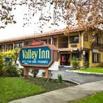 Valley Inn San Jose, San Jose