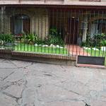 酒店图片: Casa Fabiana, 维拉卡洛斯帕兹
