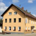 Hotel Pictures: Ferienwohnungen Ludwigsthal, Ludwigsthal