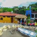 Hotel Pictures: Hotel Costa Del Sol Inn, Jacó