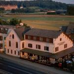 Beoordeling toevoegen - Hotel Restaurant in den Hoof