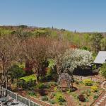 Glen-Ella Springs Inn,  Shirley Grove