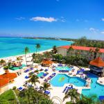 Hotel Pictures: Breezes Resort & Spa All Inclusive, Bahamas, Nassau