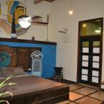 Hotel Pictures: Casa Hey-sol, Bahía de Caráquez