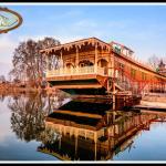 Naaz Kashmir, Srinagar