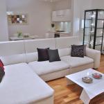 Apartment MiaDora, Zagreb