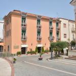 Hotel Antonietta,  Castellabate