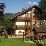 Hotel Pictures: Ferienhof Bohnert, Seebach