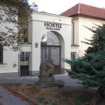 Hostel Praha Ládví, Prague