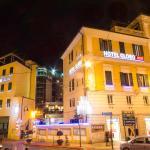 Hotel Globo & Suite, Sanremo