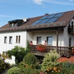 Hotel Pictures: Gästehaus Fidelis, Grafenwiesen