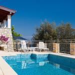 Villa Aureus VH III, Dubrovnik