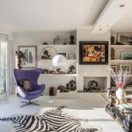 onefinestay - Primrose Hill private homes, London