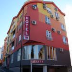 Hotel IN,  Trebinje