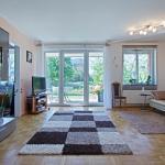 5071 Private Apartment East Fair, Hannover