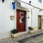 Alojamento Baixa Mar, Vila Real de Santo António