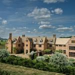Hotel Pictures: The Old Hall Ely, Ely