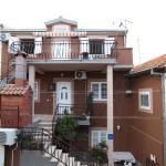 Apartment Jure,  Trogir