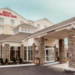 Hilton Garden Inn San Antonio-Live Oak Conference Center, San Antonio