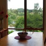 Hotelbilleder: Springs Cottage, Daylesford