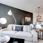 Corporate Stays Downtown Ottawa Furnished Suites,  Ottawa