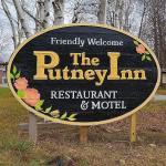 The Putney Inn,  Putney