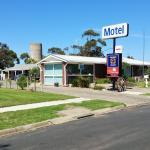 Hotelfoto's: Kaniva Colonial Gardens Motel, Kaniva