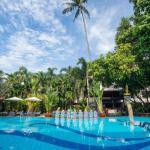 Aonang Princeville Resort,  Ao Nang Beach