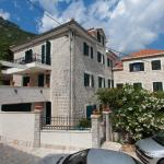 Apartments Vujovic, Kotor