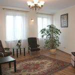 Apartament Polonia,  Gdańsk