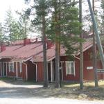 Hotel Pictures: Koli Country Club, Kolinkylä