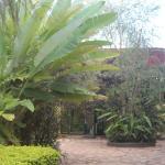 Embassy Hotel Mbarara, Mbarara