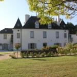 Hotel Pictures: La Pommeraie, Bruz
