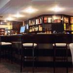 Fotos de l'hotel: Hotel Del Rey, La Plata