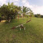 Rancho Alvarez & Hostal, Cozumel