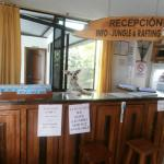 Hotel Pictures: Hostal Limoncocha, Tena