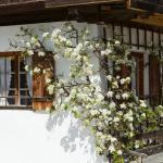 Gästehaus Münchner Hof,  Reit im Winkl
