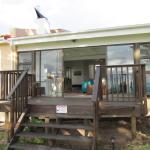 Point Village Accommodation - Big Blue, Mossel Bay