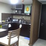 Guayaquil Business Apartments, Guayaquil