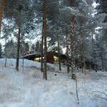Hotel Pictures: Motelli Körri, Vesivehmaa