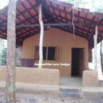Kamatha Eco Lodge,  Habarana