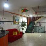Hotel Bastos (Adult Only),  Salvador