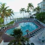 Galleon Resort and Marina, Key West