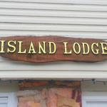 Island Lodge Holiday Accommodation, Knysna